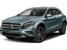 2015_Mercedes-Benz_GL_550 SUV_ White Plains NY