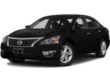 2015_Nissan_Altima_2.5 SL_ New Orleans LA
