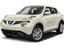 2015_Nissan_JUKE_NISMO_ Longview TX