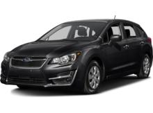 2015_Subaru_Impreza_2.0i Sport Premium_ Murfreesboro TN