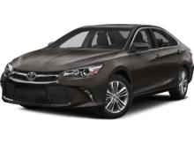 2015_Toyota_Camry_XSE_ Cape Girardeau MO