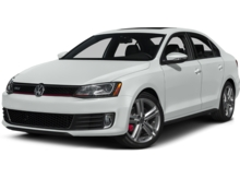2015_Volkswagen_Jetta_2.0T GLI SE_ Bakersfield CA