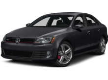 2015_Volkswagen_Jetta Sedan_2.0T GLI SEL_ Providence RI