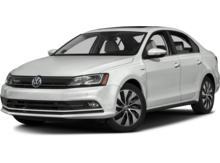 2015_Volkswagen_Jetta Hybrid_SEL Premium_ Glendale CA