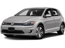 2015_Volkswagen_e-Golf_Limited Edition_ Pompton Plains NJ