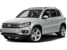 2016_Volkswagen_Tiguan_4MOTION 4dr Auto R-Line_ Westborough MA