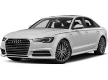 2018_Audi_A6_3.0_ Bakersfield CA