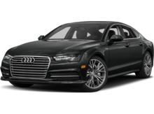 2018_Audi_A7_3.0T Prestige_ Marion IL