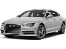 2017_Audi_A7_3.0T Prestige_ Peoria IL