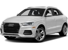 2016_Audi_Q3_quattro 4dr Prestige_ Providence RI