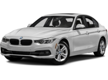 2018_BMW_3 Series_330i xDrive_ Marion IL