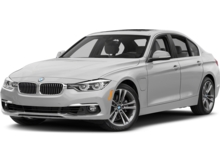 2018_BMW_3 Series_330e iPerformance_ Bakersfield CA