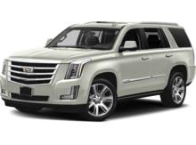 2018_Cadillac_Escalade_Premium Luxury_ Austin TX