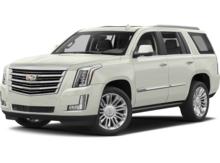 2017_Cadillac_Escalade_Platinum Edition_ Bakersfield CA