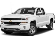 2018_Chevrolet_Silverado 1500_LT_ Kihei HI