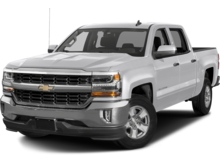 2017_Chevrolet_Silverado 1500_LT_ Farmington NM