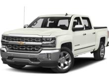 2017_Chevrolet_Silverado 1500_LTZ_ Ellisville MO
