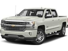 2017_Chevrolet_Silverado 1500_High Country_ Pharr TX