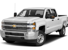 2016_Chevrolet_Silverado 2500HD_Work Truck_ Farmington NM