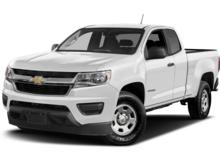2015_Chevrolet_Colorado_2WD Ext Cab 128.3