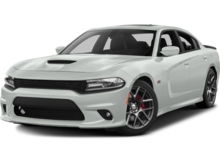 2018_Dodge_Charger_R/T 392_ Bakersfield CA