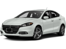 2014_Dodge_Dart_Limited/GT_ Watertown NY