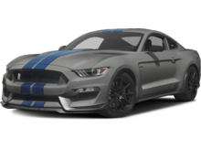 2016_Ford_Mustang_Shelby GT350_ Murfreesboro TN