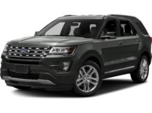 2017_Ford_Explorer_XLT_ Philadelphia PA