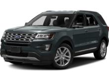 2016_Ford_Explorer_XLT_ Murfreesboro TN