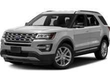 2017_Ford_Explorer_XLT_ New Orleans LA
