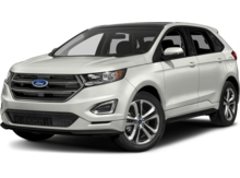 2015_Ford_Edge_4dr Sport FWD_ Clarksville TN