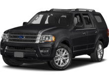 2017_Ford_Expedition__ Spartanburg SC