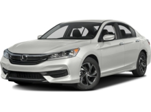 2016_Honda_Accord Sedan_LX_ Bay Ridge NY