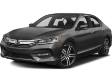 2016_Honda_Accord Sedan_Sport_ Kihei HI