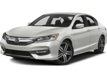 2016_Honda_Accord Sedan_Sport_ West Islip NY