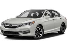 2016_Honda_Accord Sedan_EX-L_ Cape Girardeau MO