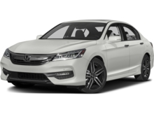 2016_Honda_Accord Sedan_Touring_ Bay Ridge NY