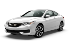 2016_Honda_Accord_LX-S_ Henderson NV