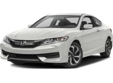 2016_Honda_Accord Coupe_LX-S_ Bay Ridge NY