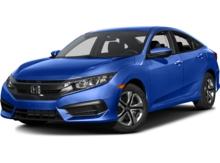 2016_Honda_Civic Sedan_LX_ Cape Girardeau MO