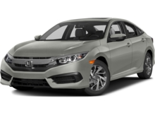 2016_Honda_Civic Sedan_4dr CVT EX_ Clarksville TN