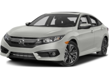 2016_Honda_Civic Sedan_EX-L_ Bay Ridge NY