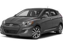 2016_Hyundai_Accent_Sport_ Austin TX