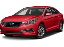 2017_Hyundai_Sonata__ Stuart  FL