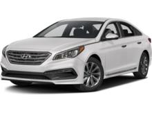 2016_Hyundai_Sonata_2.4L Sport_ West Islip NY