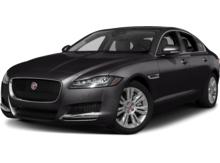 2018_Jaguar_XF_25t Premium_ Merriam KS