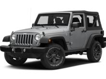 2017_Jeep_Wrangler__ Philadelphia PA