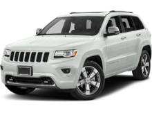 2014_Jeep_Grand Cherokee_4WD 4dr Overland_ Providence RI