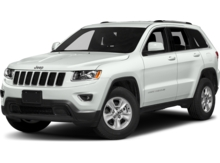 2014_Jeep_Grand Cherokee_Laredo_ Watertown NY