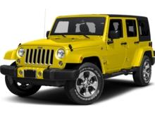 2015_Jeep_Wrangler Unlimited_Sahara_ Austin TX